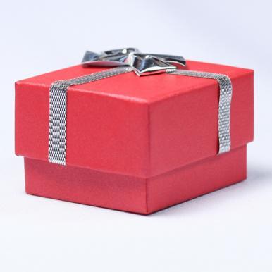 Спальня Лекси - Страница 2 Redbox